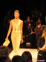 Spring Fashion Week With Stylist Natalie Decleve #38