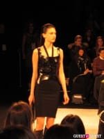 Spring Fashion Week With Stylist Natalie Decleve #39