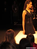 Spring Fashion Week With Stylist Natalie Decleve #44