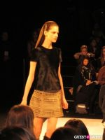 Spring Fashion Week With Stylist Natalie Decleve #45