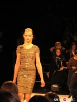 Spring Fashion Week With Stylist Natalie Decleve #47