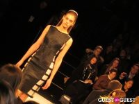 Spring Fashion Week With Stylist Natalie Decleve #51