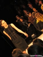 Spring Fashion Week With Stylist Natalie Decleve #52