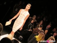 Spring Fashion Week With Stylist Natalie Decleve #54