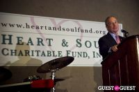 Heart and Soul 2011 Gala Auction #169