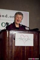Heart and Soul 2011 Gala Auction #198