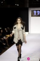 Boy Meets Girl Fall 2011 Runway Show #51