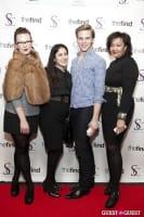 Fashion 2.0 Awards #2