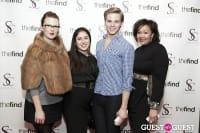 Fashion 2.0 Awards #3