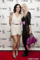 Fashion 2.0 Awards #10