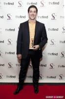 Fashion 2.0 Awards #14