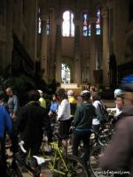 Blessing of the Bikes #10