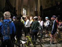 Blessing of the Bikes #11