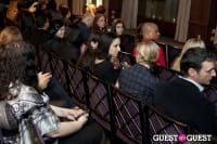 Fashion 2.0 Awards #42