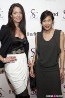 Fashion 2.0 Awards #65