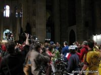 Blessing of the Bikes #16