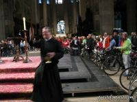 Blessing of the Bikes #18