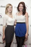 Fashion 2.0 Awards #91