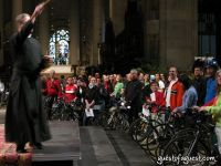 Blessing of the Bikes #19