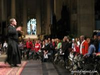 Blessing of the Bikes #20