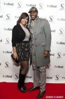 Fashion 2.0 Awards #102