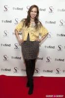 Fashion 2.0 Awards #104