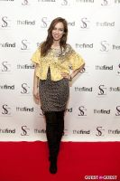 Fashion 2.0 Awards #111