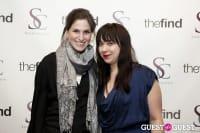 Fashion 2.0 Awards #114