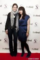 Fashion 2.0 Awards #115