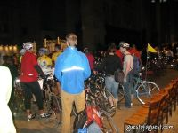 Blessing of the Bikes #26