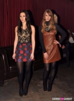 DEIVIE by Christina Mannino Fall 2011 Presentation #125