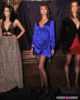 DEIVIE by Christina Mannino Fall 2011 Presentation #130