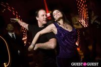 Nanette Lepore Fashion Week Afterparty #2