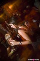 Nanette Lepore Fashion Week Afterparty #17