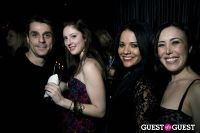 Nanette Lepore Fashion Week Afterparty #24