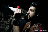 Nanette Lepore Fashion Week Afterparty #31