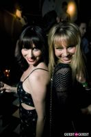 Nanette Lepore Fashion Week Afterparty #32
