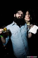 Nanette Lepore Fashion Week Afterparty #37