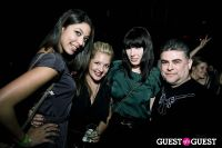 Nanette Lepore Fashion Week Afterparty #38