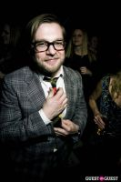 Nanette Lepore Fashion Week Afterparty #40
