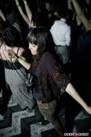 Nanette Lepore Fashion Week Afterparty #44