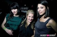 Nanette Lepore Fashion Week Afterparty #49