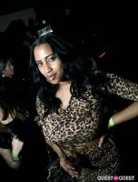 Nanette Lepore Fashion Week Afterparty #53