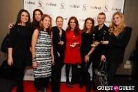 2nd Annual Fashion 2.0 Awards #28