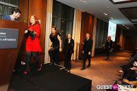 2nd Annual Fashion 2.0 Awards #35