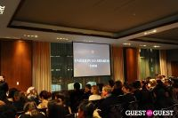 2nd Annual Fashion 2.0 Awards #37