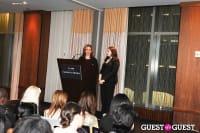 2nd Annual Fashion 2.0 Awards #45