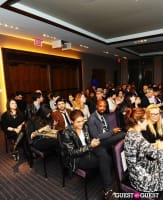 2nd Annual Fashion 2.0 Awards #63