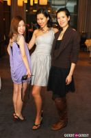 2nd Annual Fashion 2.0 Awards #74