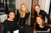 2nd Annual Fashion 2.0 Awards #81